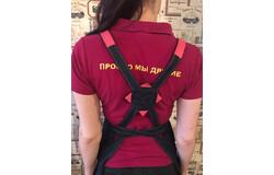 Фартук «Монин» в Ярославле bottom